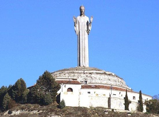 La Catedral de Palencia